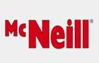 mc-neill