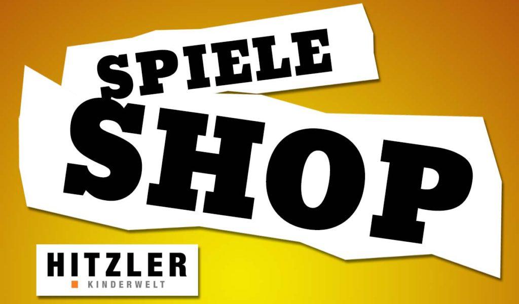 spiele-shop
