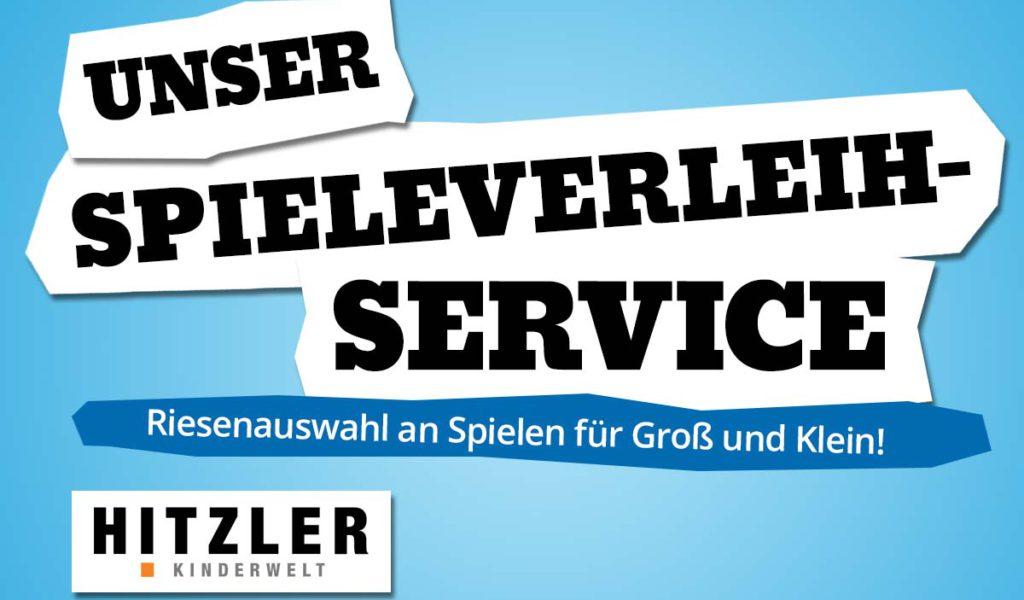 spieleverleih-service