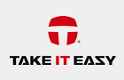 take-it-easy